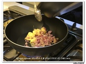 4F COOKING HOME~Eta的法式餐桌SET1:nEO_IMG_IMG_9204.jpg