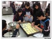 201~207烹飪實習(103上):202酥皮運用 (2).jpg