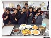 201~207烹飪實習照片105年9月~106年1月:207卒業考 (6).jpg