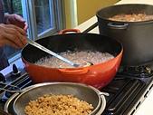 4f cooking home~阿嬌老師的經典台灣味1071027:IMG_2101.JPG