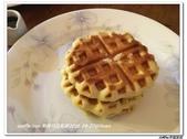 料理烘焙4:nEO_IMG_IMG_2702.jpg