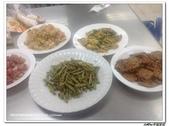 201~207烹飪實習(103上):207卒業考 (9).jpg