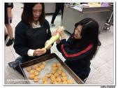 314烹飪實習(104年9月~):314烹飪最終回 (7).jpg