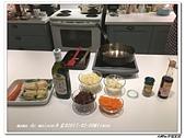 mama de maison年菜8課程1060209:nEO_IMG_IMG_4349.jpg