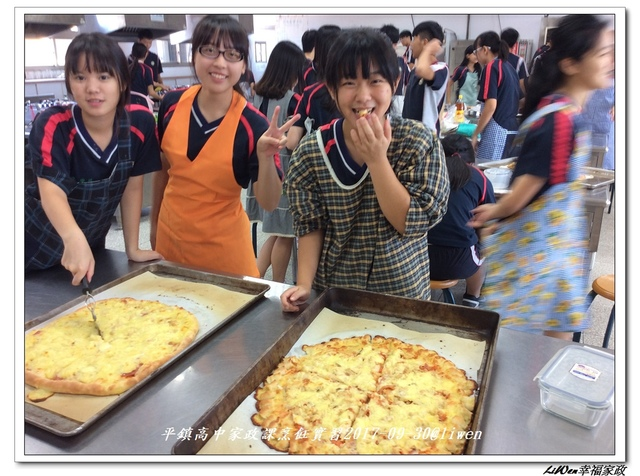 207 (2).jpg - 201-207烹飪實習照片10609-10701