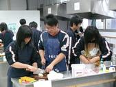 98下學期106班烹飪實習照片:P1080697.JPG