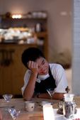 bubu小廚師:20120821下-722.jpg