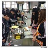 201~207烹飪實習照片104年9月~105年1月:207烹飪卒業考 (7).jpg