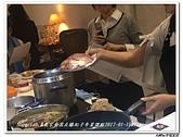 SugarLab.&東京食器左滕紀子年菜課程1060115:nEO_IMG_IMG_4067.jpg
