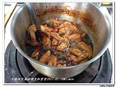216烹飪實習( 104年9月~105年1月)&316(105年9月~106年1月)聶宗輝吳宇峰:316卒業考 (1).jpg