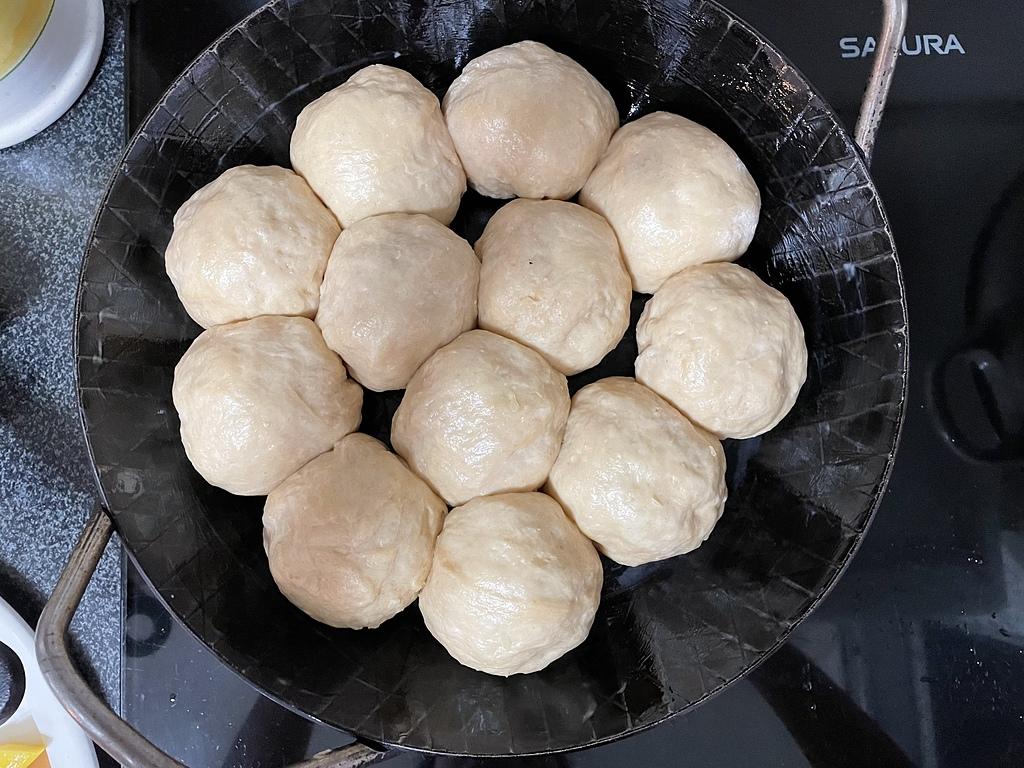 料理烘焙11~110:9BD09993-C2C7-4A4C-B205-326FAB03ACE3.jpeg