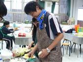 98下學期106班烹飪實習照片:P1080699.JPG