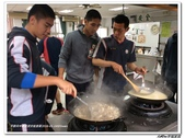 216烹飪實習( 104年9月~105年1月)&316(105年9月~106年1月)聶宗輝吳宇峰:216烹飪卒業考 (12).jpg