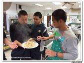 216烹飪實習( 104年9月~105年1月)&316(105年9月~106年1月)聶宗輝吳宇峰:216烹飪卒業考 (61).jpg