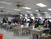 98下學期101-104班烹飪實習照片:101 (2).jpg