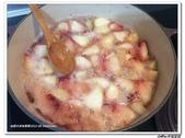 料理烘焙3:nEO_IMG_IMG_4102.jpg