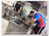216烹飪實習( 104年9月~105年1月)&316(105年9月~106年1月)聶宗輝吳宇峰:316卒業考 (10).jpg