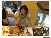 4F COOKING HOME~程安琪私房家常菜~麵點篇:nEO_IMG_IMG_3173.jpg