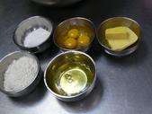 98下學期101-104班烹飪實習照片:104 (12).JPG