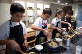bubu小廚師:20120821下-460.jpg