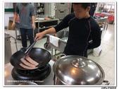 216烹飪實習( 104年9月~105年1月)&316(105年9月~106年1月)聶宗輝吳宇峰:216烹飪卒業考 (18).jpg