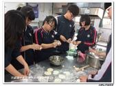 烹飪社(104上下):烹飪社 (2).jpg