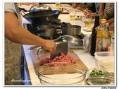 4F COOKING HOME~程安琪私房家常菜~麵點篇:nEO_IMG_IMG_3179.jpg