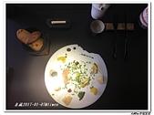 桌藏20170107:nEO_IMG_IMG_3975.jpg