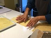 4f cooking home~阿嬌老師的經典台灣味1071027:IMG_2144.JPG