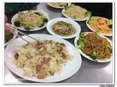 216烹飪實習( 104年9月~105年1月)&316(105年9月~106年1月)聶宗輝吳宇峰:216烹飪卒業考 (80).jpg