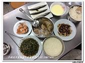 216烹飪實習( 104年9月~105年1月)&316(105年9月~106年1月)聶宗輝吳宇峰:316卒業考 (19).jpg