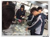 烹飪社(104上下):烹飪社 (3).jpg