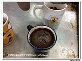 301~303烹飪實習照片105年9月~106年1月(江東山、澳洲陳世成):302 (1).jpg