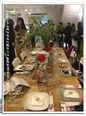 SugarLab.&東京食器左滕紀子年菜課程1060115:nEO_IMG_IMG_4057.jpg