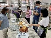 社群研習~母親節蛋糕製作1090505:F67D31C0-1A26-4E43-B637-6FC765BFBFDD.jpeg