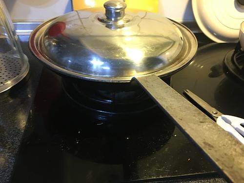 F7596A6F-A3D1-4411-98D6-E99C1AFB411C.jpeg - 料理烘焙9