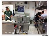 216烹飪實習( 104年9月~105年1月)&316(105年9月~106年1月)聶宗輝吳宇峰:316卒業考 (24).jpg
