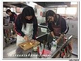 314烹飪實習照片105年9月~106年1月(宜慧、黃靖芸、簡尹珊):314 (11).jpg