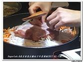 SugarLab.&東京食器左滕紀子年菜課程1060115:nEO_IMG_IMG_4079.jpg