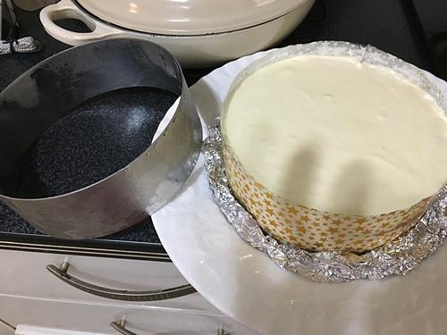 IMG_7132.JPG - 烹飪烘焙6