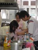 98下學期101-104班烹飪實習照片:102 (15).jpg
