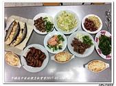 216烹飪實習( 104年9月~105年1月)&316(105年9月~106年1月)聶宗輝吳宇峰:316卒業考 (30).jpg
