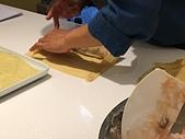 4f cooking home~阿嬌老師的經典台灣味1071027:IMG_2153.JPG