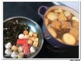 料理烘焙3:nEO_IMG_IMG_3840.jpg