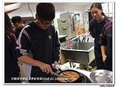 301~303烹飪實習照片105年9月~106年1月(江東山、澳洲陳世成):303 (2).jpg