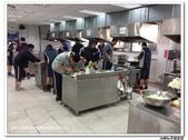 216烹飪實習( 104年9月~105年1月)&316(105年9月~106年1月)聶宗輝吳宇峰:216烹飪卒業考 (2).jpg