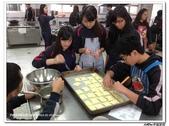201~207烹飪實習(103上):202酥皮運用 (3).jpg