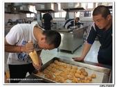216烹飪實習( 104年9月~105年1月)&316(105年9月~106年1月)聶宗輝吳宇峰:216菠蘿泡芙 (1).jpg