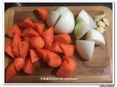 料理烘焙4:nEO_IMG_IMG_2658.jpg
