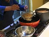 4f cooking home~阿嬌老師的經典台灣味1071027:IMG_2095.JPG